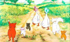 The Aristocats (gif)