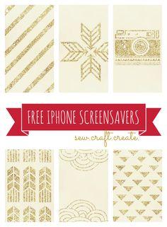 Free iPhone screensavers, wallpapers #freewallpaper #wallpaper