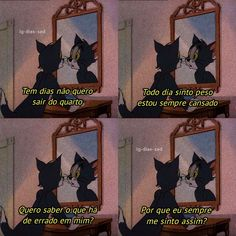 Otaku Meme, Sad Life, Sad Day, Im Sad, Dark Places, Tumblr Wallpaper, Quote Aesthetic, Photo Quotes, Geek Stuff