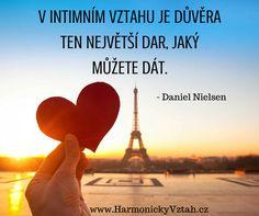 Citáty o lásce a vztazích Humor, Love, Quotes, Instagram, Art, Amor, Quotations, Art Background, Humour