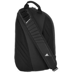 adidas Citywide Sling Backpack ** Be sure to check out this awesome product. (This is an Amazon Affiliate link and I receive a commission for the sales)