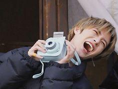 Seokjin, Jimin, Fandom Kpop, Romance, Meme Faces, Boyfriend Material, Boy Groups, My Idol, I Am Awesome