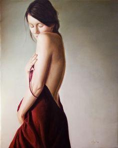 Impressioni Artistiche : ~ Angel Peychinov ~