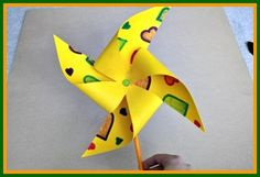 summer crafts for kids ages 8 12 | hartosna.com