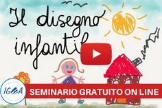 seminario_online_disegno