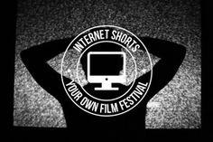 Internet Shorts (Your Own Film Festival) Juventus Logo, Film Festival, Team Logo, Internet, Website, Shorts, Logos, Logo, Movie Party