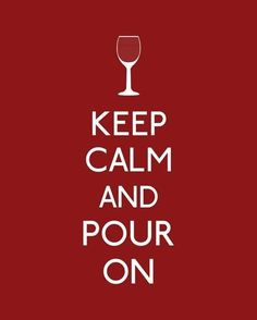 Good morning all!! Our favourite day of the week #WineWednesday #WW