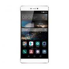 He comparado el Samsung Galaxy J7 versus el Huawei P8, Averigua aquí cual es el mejor celular aquí.