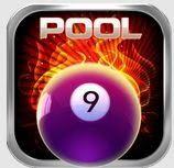 Champion Pool Master