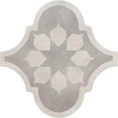 CurvyTile Blume Cream Wall & Floor Tiles - Tons of Tiles sqm Taupe Walls, Cream Walls, Wall And Floor Tiles, Interior Exterior, Porcelain Tile, Home And Garden, Kids Rugs, Flooring, Grey