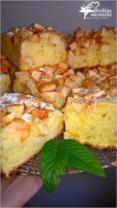 ciasto-z-cynamonowym-jablkiem-bez-miksera