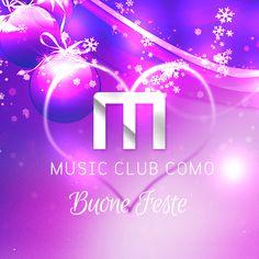 www.madeclubcomo.com | powered by www.toogether.it