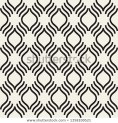 Find Seamless Wavy Pattern stock images in HD and millions of other royalty-free stock photos, illustrations and vectors in the Shutterstock collection. New Pictures, Royalty Free Photos, Patterns, Illustration, Artist, Image, Block Prints, Pattern, Illustrations