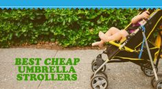 What cheap really means is to having worth more than its cost. Still true with best cheap umbrella strollers too! Best Umbrella, Umbrella Stroller, Go Getter, Good And Cheap, Be Perfect, Are You The One, Outdoor Power Equipment, Budget