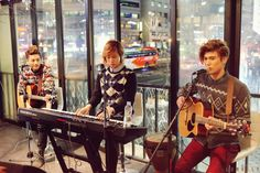 Lunafly !!!! by AndyAndreutZZa on DeviantArt