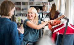 Die größten Winter Mode Trends 2017 – Shoppen oder shoppen lassen | Fashion Insider Magazin