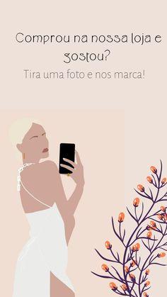 Story Instagram, Instagram Blog, Golden Girls, Cute Laptop Stickers, Luanna, Insta Posts, Instagram Highlight Icons, Digital Marketing Strategy, Meraki