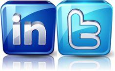 LinkedIn & Twitter gehen nun schon länger getrennte Wege & immer noch automatisieren die Meisten Twitteruser Ihre incoming Links Kommunikations #Sackgasse http://www.networkfinder.cc/xing-linkedin/linkedin-kooperation-mit-twitter-am-ende
