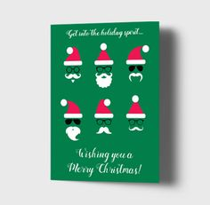 87 free printable christmas cards to send this holiday season 87 free printable christmas cards to send this holiday season pinterest free printable christmas cards and printable christmas cards m4hsunfo