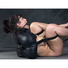 Bdsm and london ontario