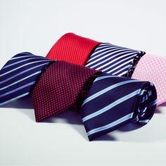New Fashion Accessories Necktie High Quality 8cm Men's ties for suit business wedding Casual Black Red  * This is an AliExpress Affiliate Pin. Haga clic en la imagen para una descripción detallada