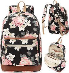 Cute Backpacks, Girl Backpacks, School Backpacks, Unique Backpacks, School Bags For Girls, Girls Bags, Kids Girls, Laptop Backpack, Travel Backpack