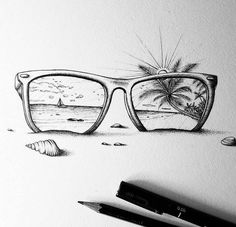 ♡★ #piamajumdar #sketch #selfmade #draw