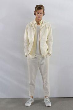 Gant Spring Summer 2016 Primavera Verano -  Menswear  Trends  Tendencias   Moda Hombre e9be6fe110d