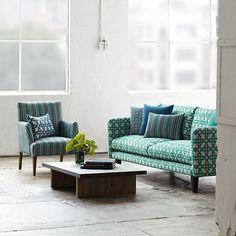 Warwick Fabrics : RIVOLI COLLECTION HANGERS