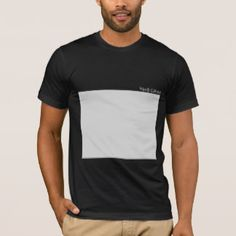 %18 Gray Card For Photographers T-Shirt