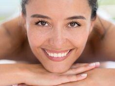 SF-Dashboard My Offers Facial Therapy, Spa Day, Skin Care, Skincare Routine, Skins Uk, Skincare, Asian Skincare, Skin Treatments
