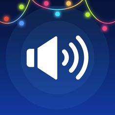 Ringtones for iPhone! on the App Store Amazing Ringtones, Popular Ringtones, Live Wallpaper Iphone, Live Wallpapers, Iphone 5s, Iphone 8 Plus, Ringtones For Iphone, Ipad Mini 3, Christmas
