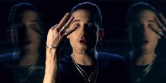 SPATE TV- Hip Hop Videos Blog for News, Interviews and more: G-Eazy - No Limit REMIX ft. A$AP Rocky, Cardi B, F...
