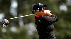 Lee-Anne Pace had the Rolex Rankings Move of the Week moving up 21 spots to No. 32 with her outstanding play at the Swinging Skirts LPGA Classic Pre...