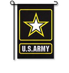 vfw emblem clip art vfw clipart vfw insignia pinterest clip art rh pinterest com us army clip art official us army clip art official