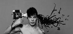 Olivier Rath lleva la frase 'Una imagen vale más que mil palabras' a un nuevo nivel.