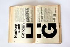 Karl-Gerstner-Schiff-nach-Europa-livre-1957-02