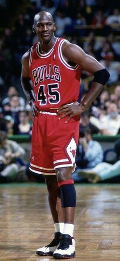 8b11819bb9ec 22 Best Jordan 4.5 images