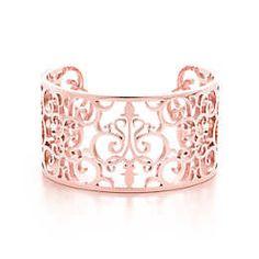 Shop ホワイトデー ギフトガイド | Tiffany & Co.