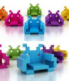 Google Image Result for http://www.geekologie.com/2011/05/23/invader-chairs-1.jpg