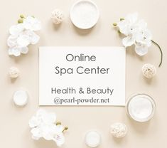 Are trying times and circumstance weighing you down? Visit our online spa center for invigorating at-home spa treatments: soothing facials, relaxing foot baths, bath soaks, stimulating massage oils, along with hair loss and strengthening treatments and more. Plus a step by step self-care regime to help relieve your stress. Treat yourself and delve into the lap of luxury with a Sumptuous At-Home Spa Treatment today. Free Recipes!