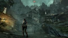 Tomb Raider - Xbox 360 Games - CNET Reviews - one of my all time favorite games, looking real good too..,.