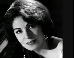 "On this day (21 Aug 1916- 22 Jan 2005) the great composer and pianist Consuelo Velázquez Torres was born in  Zapotlán el Grande, Jalisco. She earned a master of music at an early age in Mexico City and was a renowned concert pianist. At 16 years of age, she composed the now internationally famous bolero ""Bésame Mucho.""  ¡Feliz Cumpeaños!"