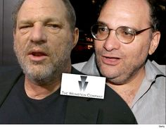 The Weinstein Co. in Financial Freefall Buyer Getting Cold Feet
