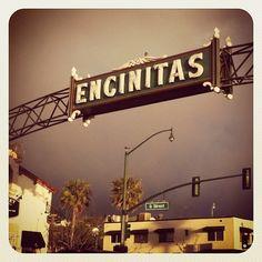 @michellerial- #webstagram Encinitas, California