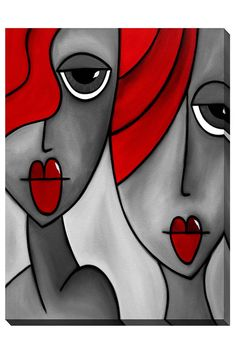 Tom Fedro - And She Was, Giclee Art (16 x 20) Please visit my website www.artreproductionservices.com for details.