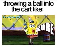 Remember this Rebekah 😂💀 Volleyball Jokes, Volleyball Cheers, Volleyball Workouts, Soccer Memes, Volleyball Pictures, Sports Memes, Volleyball Players, Stupid Funny Memes, Funny Laugh