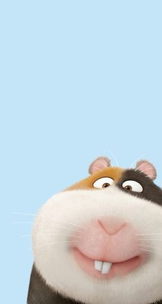 Wallpaper Iphone - Funny wallpaper iPhone - Wallpapers World Funny Iphone Wallpaper, Disney Phone Wallpaper, Cute Wallpaper Backgrounds, Animal Wallpaper, Cellphone Wallpaper, New Wallpaper, Cute Cartoon Pictures, Funny Disney Pictures, Secret Life Of Pets