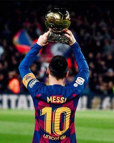 Sports – Mira A Eisenhower Leonel Messi, Messi Soccer, Messi 10, Ronaldo, Fifa, Livescore Soccer, Cr7 Junior, Bring Back Lost Lover, Football Boys