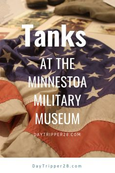The best MN Roadside attraction has to be the Minnesota Military Museum. Located on Fort Ripley MN. Memorial Day | Brainerd MN | Things to do in Brainerd | Road Trip MN | Family Fun | Army Tanks | Airplanes | Weekend Getaway #DayTripper Mall Of America, North America, Fun Army, World Of Wanderlust, Little Falls, Road Trip Hacks, Roadside Attractions, The Beautiful Country, Weekend Getaways